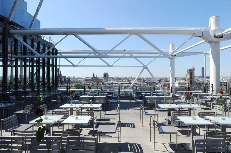 georges-restaurant--centre-pompidou-vue-hero-blog-homme-paris
